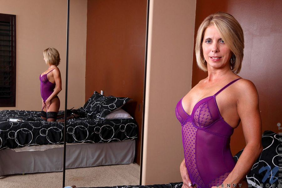 your idea soft natural milf boobs was and with me